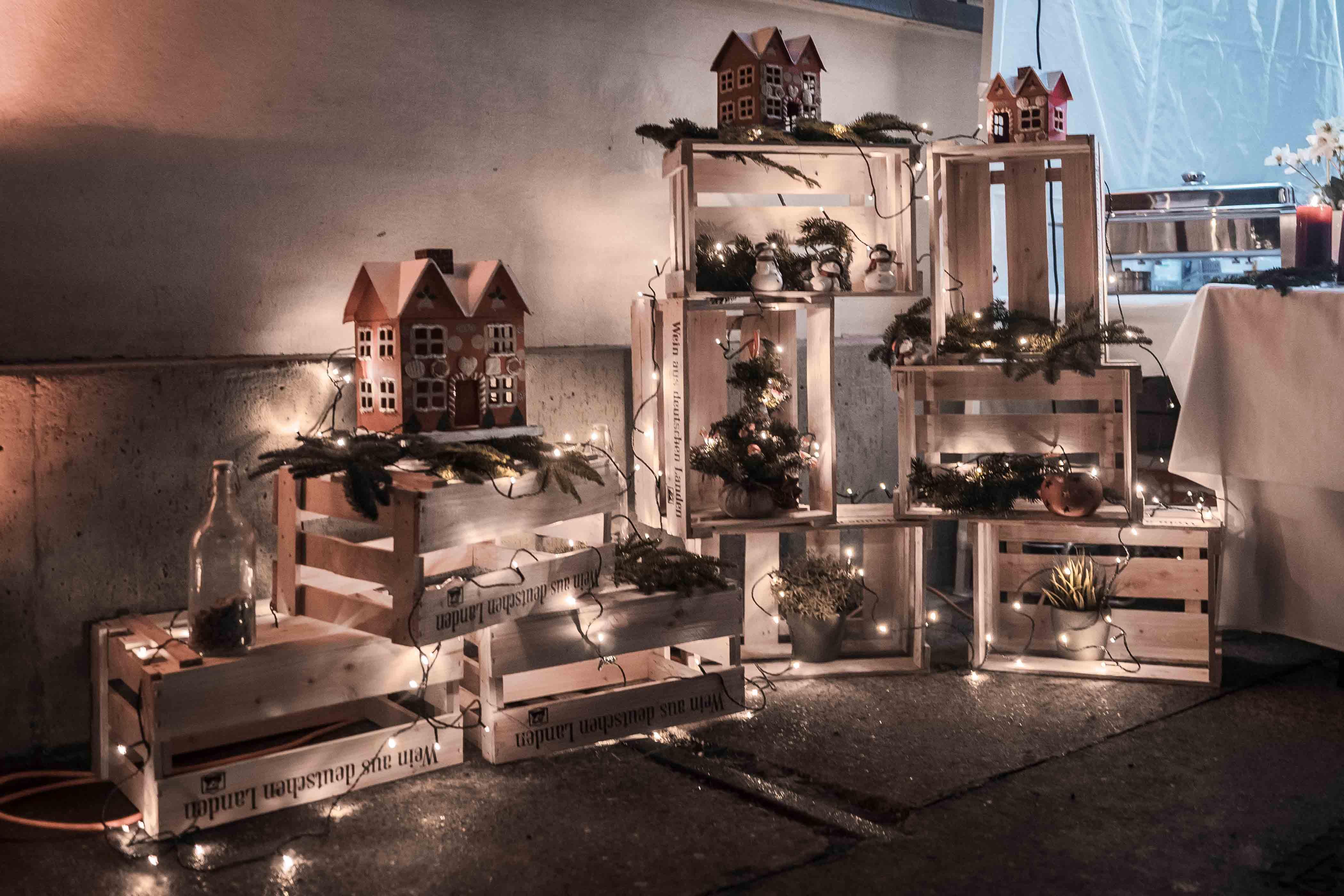 Altes-Auktionshaus-Weihnachten_04