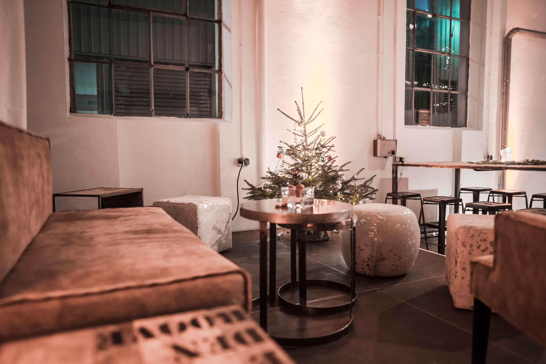 Altes Auktionshaus Mainz_Weihnachten