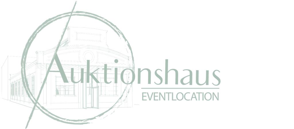 Logo Auktionshaus Mainz